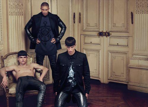 Givenchy_ad01