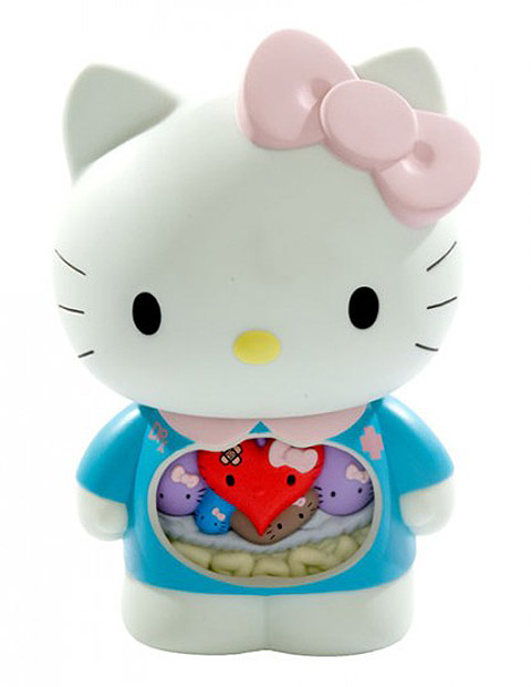 Hello-kitty-toys2