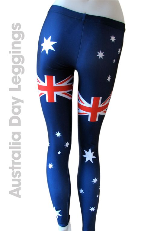 Australiadayleggings2