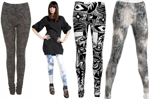 Crazy-print-leggings-1
