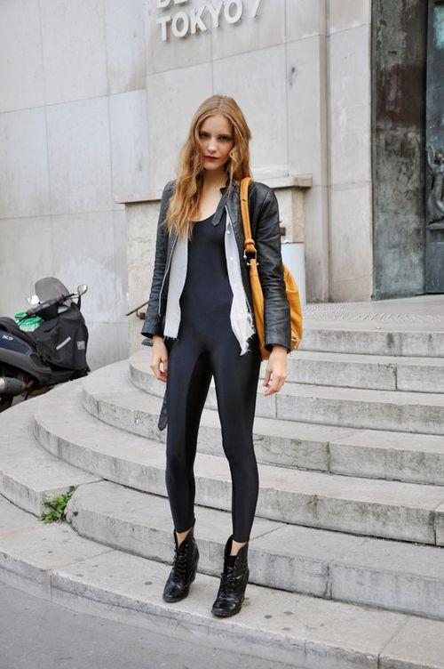 Fashionparisfwss2010eniko