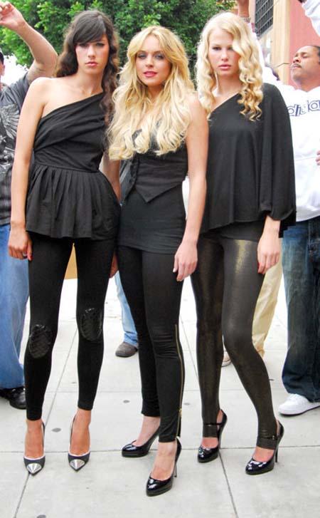 Lindsay-lohan-leggings-1