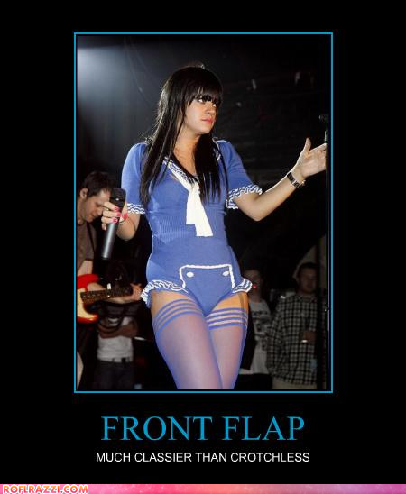 Celebrity-pictures-lily-allen-front-flap