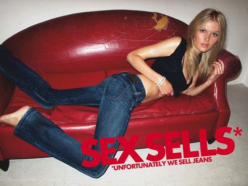 Diesel-ss2010-sex-sells-front